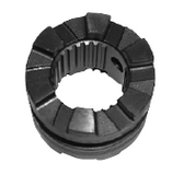 New Aftermarket Yamaha 75-100 HP 4-Stroke Clutch Dog [1999-2010, Replaces OEM 67F-45631-00/6D8-45631-00]