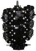 Remanufactured Johnson/Evinrude 150/175/200 HP V6 60° ETec Powerhead, 2007-2012
