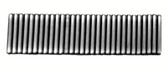 New Aftermarket Yamaha Wrist Pin Bearings [Replaces OEM# 93603-21111-00]