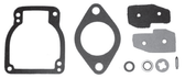 New Aftermarket Mercury-Mariner Carburetor Kit [Replace OEM 1395-8112233-1, 1395-9595-1]