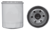 New Aftermarket Mercury/Mariner/Yamaha 25-115 HP 4-Stroke Oil Filter [Replaces OEM #35-8226262, Q4, A2, K04]