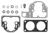 New Aftermarket Mercury-Mariner 2.0L/2.5L Carburetor Kit, 1991-1995 [Replace OEM 810749-2]