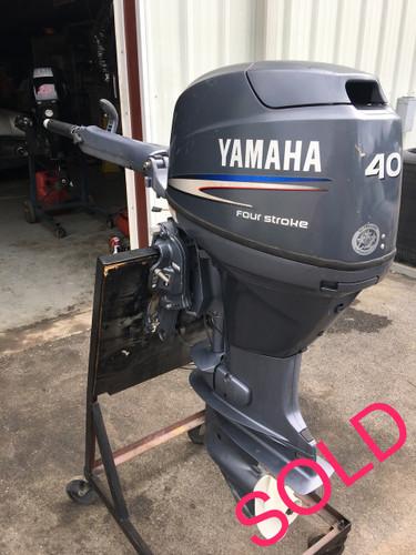 2008 yamaha 40 hp 3 cylinder 4 stroke 20 tiller outboard for 90 hp outboard motor prices