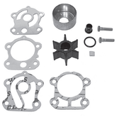 New Aftermarket Yamaha 75-100 HP 4 Stroke Water Pump Kit without Housing  [Replaces OEM 67F-W0078-00-00]