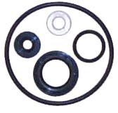 New Sierra Lower Unit Seal Kit Honda BF9.9 and 15 HP