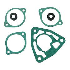 New Sierra Lower Unit Seal Kit Honda BF20