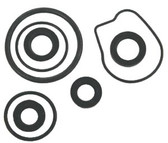 New Sierra Lower Unit Seal Kit Honda BF35 & 45 AM, BF40& 50 A/AW/AX Models