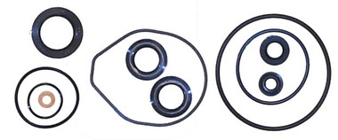 New Sierra Lower Unit Seal Kit Honda BF115 and BF130