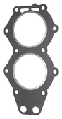 New Aftermarket Johnson/Evinrude 2-CYL 40-60 HP Head Gasket [1978-2005] [Replaces OEM 335359, 327795]
