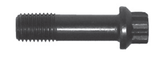 New Aftermarket Johnson/Evinrude Rod Bolt [Replaces OEM# 308186]