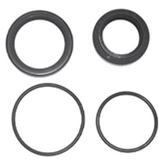 New Aftermarket Johnson/Evinrude 2/3 Cylinder Crankshaft Seal Kit [1978-1992]