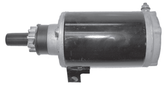 New Aftermarket Johnson/Evinrude 2 CYL 40-50 HP Starter [Replaces OEM# 586280]
