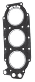 New Aftermarket Johnson/Evinrude 3-CYL 60/70 HP Small Bore Head Gasket [Replaces OEM 313413]