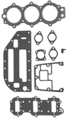 New Aftermarket Johnson/Evinrude 3 CYL 60/70 HP Big Bore Powerhead Gasket Set [Replaces OEM 438904]
