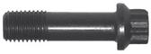 New Aftermarket Johnson/Evinrude 4/6 Cylinder Rod Bolt [Replaces OEM# 330081]