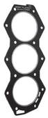 New Aftermarket Johnson/Evinrude 6-CYL 150-200 HP Crossflow Flatback Head Gasket [1976-1991] [Replaces OEM# 335360]