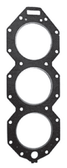 New Aftermarket Johnson/Evinrude 6-CYL Looper & Ficht 200-250 HP Big Bore Head Gasket [1993-2001] [Replaces OEM 345257]