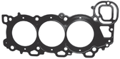New Aftermarket Yamaha 4-Stroke 200/225 HP Port Head Gasket [2003-2005] [Replaces OEM#s 69J-11182-03, 887848003]