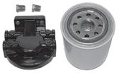 New Aftermarket Mercury/Mariner L3/L4 & V6 21 Micron Fuel Water Separator Kit [Replaces OEM# 35-802893Q4]