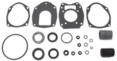 New Aftermarket 3/4 Cylinder Gearcase Seal Kit [Replaces OEM# 26-43035A4]