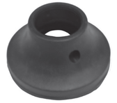 New Aftermarket Drive Shaft Cap [Replaces OEM# 807929A1]