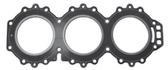 New Aftermarket Yamaha V6 3.1L 200-250 HP Head Gasket [1990-2003] [Replaces OEM# 69L-11181-A1-00]