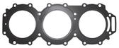 New Aftermarket Yamaha V6 3.3L HPDI Head Gasket [Replaces OEM# 60V-11181-00-00]