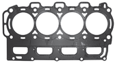 New Aftermarket Yamaha 4-Stroke 75-100/115 HP Head Gasket [Replaces OEM# 67F-11181-03]