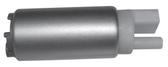 New Aftermarket Yamaha 3.3L HPDI Fuel Pump [Replaces OEM# 60V-13907-00]
