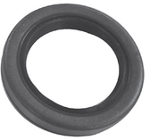 New Aftermarket Chrysler/Force Crank Seal [Replaces OEM# 31-828627]