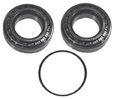 New Aftermarket Mercruiser Bearing Kit [Replaces OEM#s 31-35988A2, 31-35988A12]