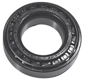 New Aftermarket Mercruiser Large Upper Roller Bearing [Replaces OEM# 31-61100A1]