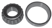 New Aftermarket Mercruiser Drive Shaft Bearing [1998-2003] [Replaces OEM# 31-33138A1]