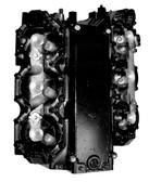 Remanufactured Mercury/Mariner 200/225/250 HP DFI/Optimax/XS/ProXS V6 3.0L Powerhead, 2000-2014