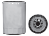 New Aftermarket Mercruiser/OMC Sterndrive Long Ford Oil Filter