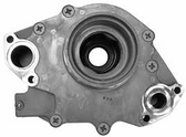 New Aftermarket Yamaha F200/225/250 4-Stroke Oil Pump [Replaces OEM# 6P2-13300-00-00]