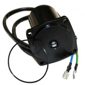 New ProTorque Trim Motor for Honda 40/50 HP [Replaces OEM# 36120-ZV5-822]