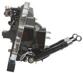 New OEM Mercruiser Bravo Magnum Transom Assembly [for non-DTS Engines]