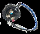 New Protorque Suzuki Outboard Trim Solenoid [OEM #38410-94552]