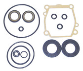 New Sierra Suzuki 60/70 HP Outboard Lower Unit Seal Kit [2001 & up] [Replaces OEM #25700-99E00]