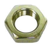 New Aftermarket Suzuki Outboard Tilt Tube Jam Nut