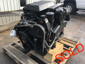 Mercruiser Fuel Injected V8 5.0L Complete Inboard/Outboard Motor