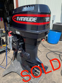 Used Outboard Motor Parts