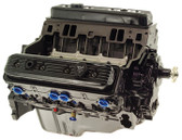 Remanufactured OEM Quicksilver 5.7L V8 Pro Series Inboard Longblock, Gen+ 350 MPI [2002-04]