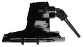 Remanufactured Mercruiser Bravo I/II/III Upper Drive Shaft Assembly [1995-2015]