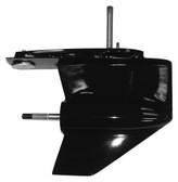 New Mercruiser Bravo I Lower Drive Shaft Assembly [1995-2015]