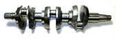 NEW JOHNSON / EVINRUDE 60-70 HP 3 CYL CRANKSHAFT 1989-1995