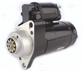 Protorque / Honda Marine Starter for 2002 and Up 225 HP 4 Stroke 9 Tooth Replaces OEM # 31200-ZY3-003