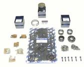 New Mercury/Mariner 70-90 HP L3 3-CYL Powerhead [1987-1991] Rebuild Kit