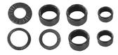 New Aftermarket Johnson/Evinrude V4 Bearing Kit